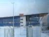 Строительство терминала будет закончено уже в 2010 году.
