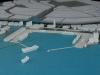 Так будет выглядеть порт.