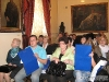 ЦНТИ «Прогресс» провел семинар «Пути расширения зрительской аудитории. Опыт Санкт-Петербурга».