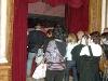 Входим в зал Театра Ленсовета.