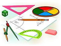 На семинаре рройдет разбор «красивых и полезных» задач по всем разделам школьного курса математики.