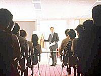 Обучение персонала - инвестиция в успешность компании.
