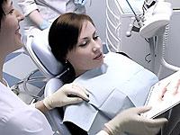 Сейчас стоматологические лечебные учреждения работают в условиях жесткой конкуренции.