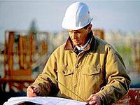Кадровые вопросы в строительной отрасли стоят остро.