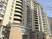 На семнаре будут расмотрены и особенности управления многоквартирным домом.