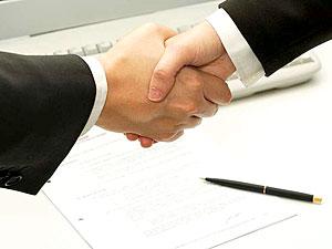 Правила делового этикета одинаковы по всему миру, и каждый человек просто обязан знать их.