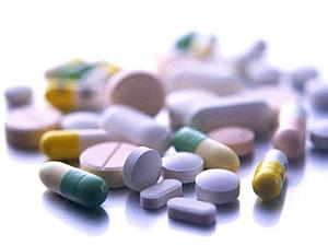 Основная цель семинара - помочь специалистам в осуществлении лекарственного обеспечения ЛПУ.