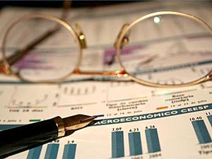 Экономический анализ является еще и средством контроля и методом анализа результатов деятельности предприятия.
