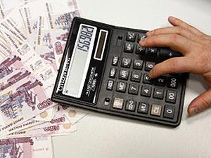 Причин привлечения альтернативных источников финансирования в бюджетной сфере - масса.
