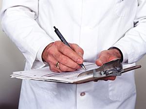 28-30 апреля 2010 г. ЦНТИ «Прогресс» проводит в Санкт-Петербурге семинар «Актуальные вопросы назначения и производства судебно-психиатрической экспертизы».