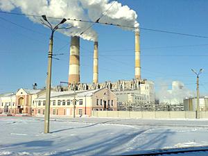 Цель энергоаудита - оценить эффективность использования топливно-энергетических ресурсов и разработать эффективные меры для снижения затрат предприятия.