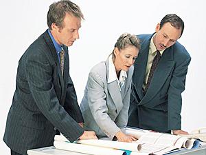 ЦНТИ «Прогресс» проводит 17-21 мая в Санкт-Петербурге семинар «Отдел главного конструктора. Повышение эффективности конструкторской подготовки производства».