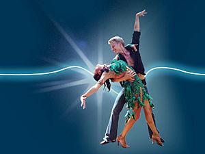 Сегодня Всемирный день танца.