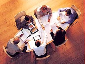 2 - 6 августа 2010 г. ЦНТИ «Прогресс» проводит в Санкт-Петербурге семинар «Контроллинг - универсальный метод управленческого учета, анализа и бюджетирования. Российский и зарубежный опыт».