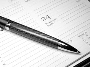 Для вашего удобства при планировании обучения мы подготовили перспективный план семинаров на 2-е полугодие 2010-го года.