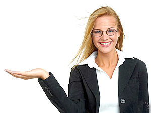 Какую тактику выбрать в общении с клиентом?