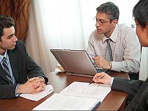ЦНТИ «Прогресс» проводит в Санкт-Петербурге межрегиональный семинар «Мастерство устного перевода».