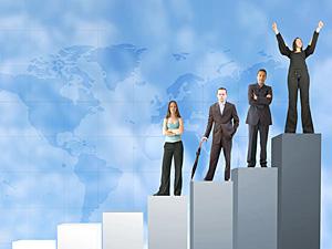 Значимость человеческого капитала для предприятия не подлежит сомнению.