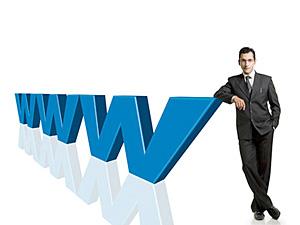 Без участия веб-программиста не может начать работать ни один интернет-проект.