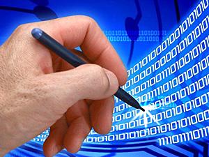 """ЦНТИ """"Прогресс"""" проводит семинары, посвященные подготовке и реализации программ перевода госуслуг в электронный формат."""