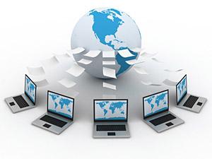Сегодня Всемирный день информационного сообщества