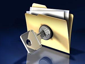Успешным предприятиям необходимо внедрять современные методы защиты информации.