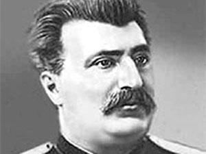 135 лет назад в свою вторую центральноазиатскую экспедицию вышел Николай Пржевальский.