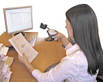 Аутсорсинг персонала: схема ухода от налогов или легальный бизнес? и такой вид договора, как договор предоставления...