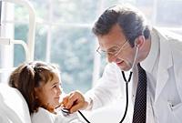 Не пора ли провести аудит сервиса в вашем медицинском учреждении?