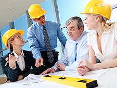 В программе семинара запланировано посещение цехов промышленного предприятия Санкт-Петербурга.