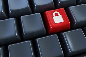 кнопка «Неделя безопасности бизнеса»: теперь в Санкт Петербурге!