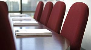 мероприятие Протокол и этикет для профессионалов: как «срежиссировать» протокольное мероприятие?