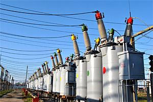 Семинары по энергосбережению