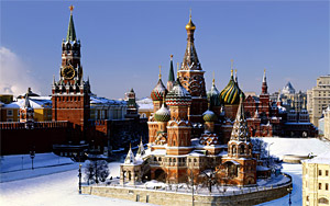 Курсы логистов в Москве