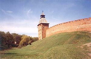 Охрана объектов культурного наследия