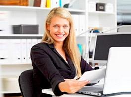 Что самое сложное в работе секретаря?
