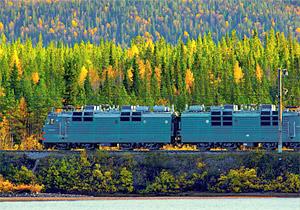 Семинар по железнодорожным грузоперевозкам