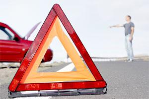 Семинары по безопасности дорожного движения