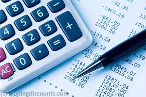Бухгалтерия Бюджетной Организации