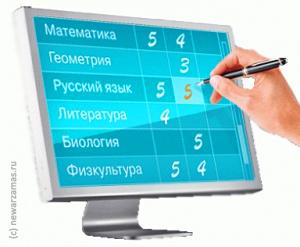 Новинки электронного образования в республике обсудили в Казани.