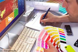 Курсы компьютерного дизайна и инфографики