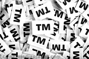 Семинар Торговая марка: регистрация, использование, защита