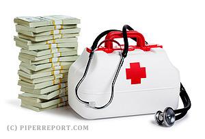 cenoobrazovanie-v-medicine
