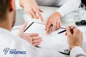kak-pravilno-planirovat-finansi-proekta