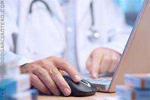 Новые требования к медицинским учреждениям