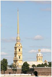 Повышение квалификации в Петербурге