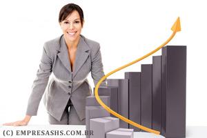 Повышение квалификации руководителей