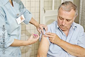 seminar-vakcinaciya