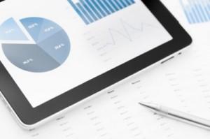 Семинары по финансовому менеджменту