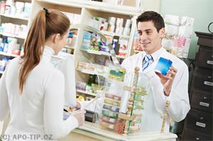 Управление аптекой